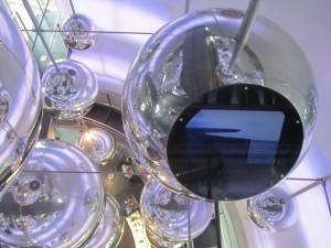 Heimatverein-voestalpine-Besuch-27.02.2016-Besucherzentrum105-2